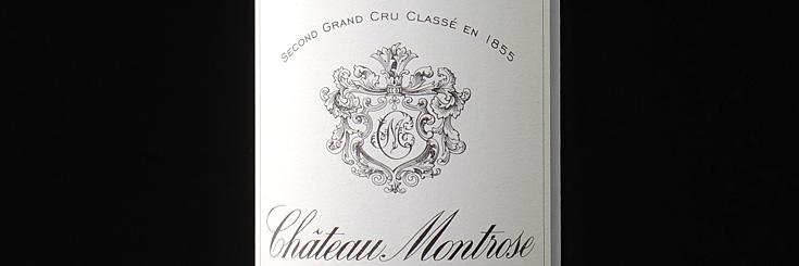 Montrose-ch