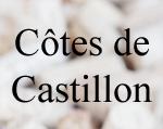 Cotes de Castillon