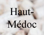Haut-Médoc
