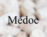 Médoc