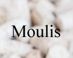 Moulis