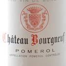 Château Bourgneuf 2005 - Bild-1