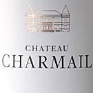 Château Charmail 2005 differenzbesteuert AOC Haut Medoc - Bild-0