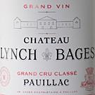Château Lynch Bages 1990 AOC Pauillac - Bild-0