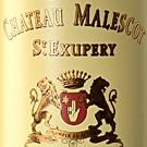 Château Malescot Saint-Exupéry 2005 AOC Margaux - Bild-0