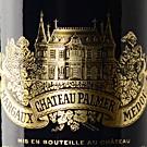 Château Palmer 1989 AOC Margaux - Bild-1