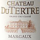 Château du Tertre 2007 AOC Margaux - Bild-0