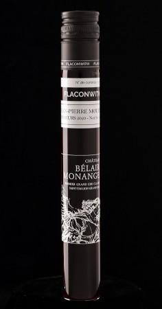 Château Belair Monange 2020 Magnum in Bordeaux Subskription