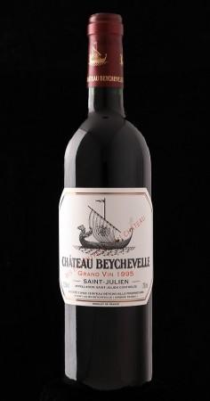 Château Beychevelle 1995 AOC Saint Julien