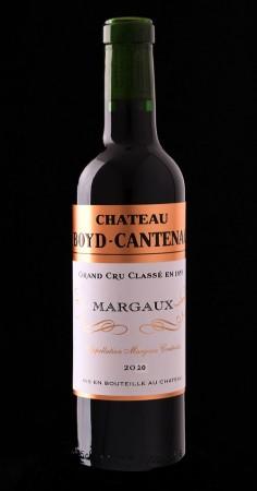 Château Boyd Cantenac 2020 in Bordeaux Subsrkiption