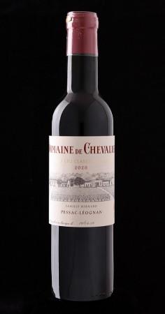 Domaine de Chevalier 2020 in Bordeaux Subskription 0,375L