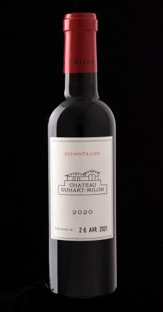 Château Duhart Milon 2020 in Bordeaux Subskription 0,375L