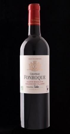 Château Fonroque 2020 in Bordeaux Subskription