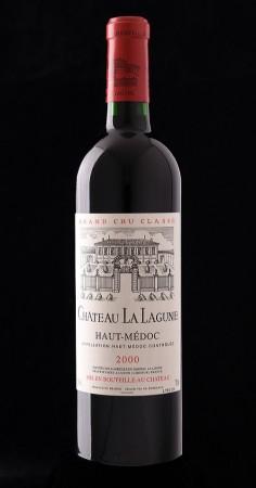 Château La Lagune 2000 AOC Haut Medoc