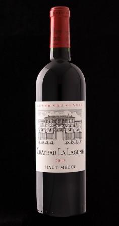 Château La Lagune 2015 AOC Haut Medoc