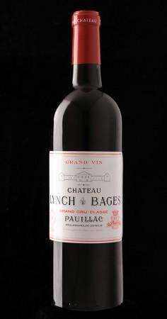 Château Lynch Bages 2005 AOC Pauillac