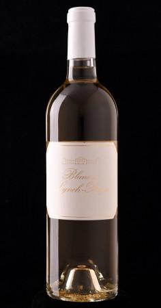Blanc de Lynch Bages 2020 in Bordeaux Subskription