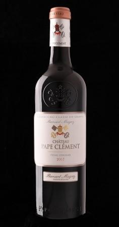 Château Pape Clément 2017 AOC Pessac Leognan