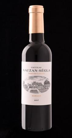 Château Rauzan Ségla 2017 AOC Margaux 0,375L