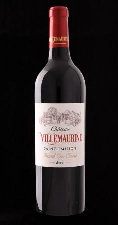 Château Villemaurine 2020 in Bordeaux Subskription