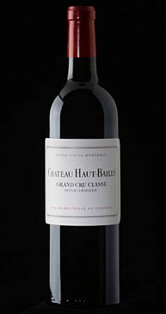 Château Haut Bailly 2016 Doppelmagnum AOC Pessac Leognan