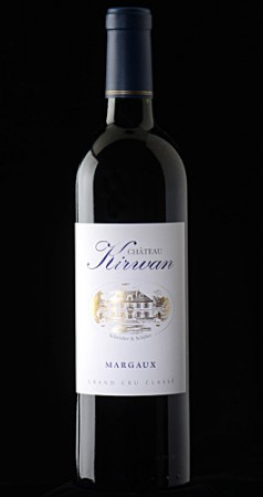 Château Kirwan 2016 Magnum AOC Margaux