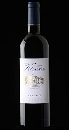 Château Kirwan 2014 Doppelmagnum AOC Margaux