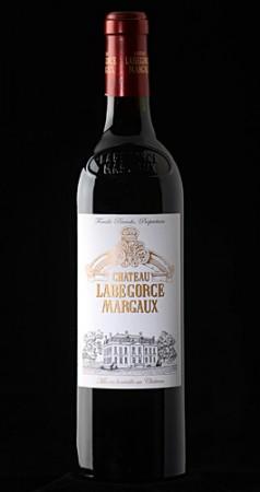Château Labegorce 2019 in Bordeaux Subskription - AUX FINS GOURMETS