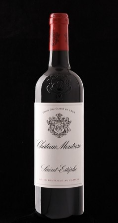 Château Montrose 2020 Magnum in Bordeaux Subskription