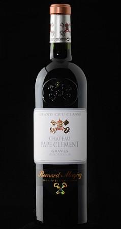 Château Pape Clément 2015 AOC Pessac Leognan