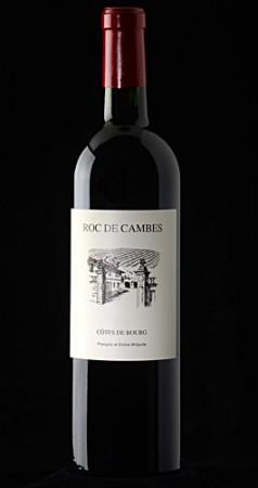 Roc de Cambes 2020 in Bordeaux Subskription