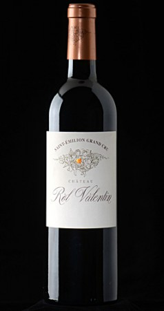 Château Rol Valentin 2020 in Bordeaux Subskription