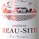 Château Beau Site