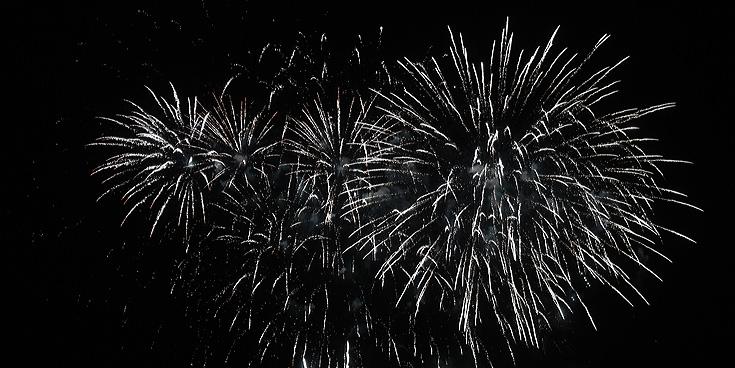 Feuerwerk 15