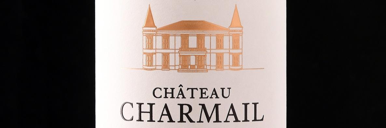 Chateau Charmail