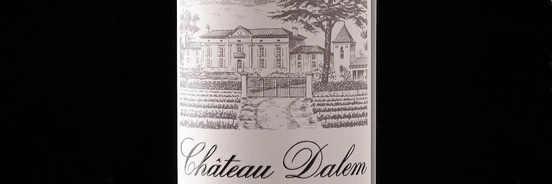 Chateau Dalem
